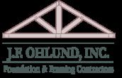 JF Ohlund Inc.